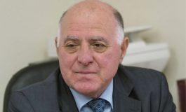 Боян Магдалинчев: Процедурата по избора на Гешев може да влезе в рекордите на Гинес