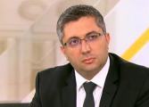 Нанков за водната криза в Перник: Шефът на ВиК Иван Витанов ще бъде освободен от поста си днес