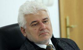 Проф. Киров: Радев клекна на призива на Плевнелиев и Лозан Панов да не подписва указа на Гешев