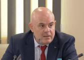 Гешев: Има безпрецедентен политически натиск върху ВСС да бъде провалена процедурата