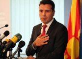 Зоран Заев: Френското вето ме унищожи лично, оттеглям се от поста!