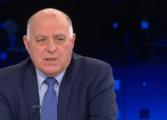 Боян Магдалинчев: Президентът няма да сезира Конституционния съд, не иска да бави избора!