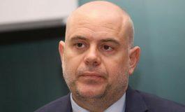 Официално: Иван Гешев е новият главен прокурор