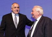 Борисов ще участва в конгреса на ЕНП в Загреб, избират нов лидер на евродесните