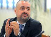 Ясен Тодоров: Ако бъде избран за председател на КПКОНПИ, Цацаров ще влезе с летящ старт