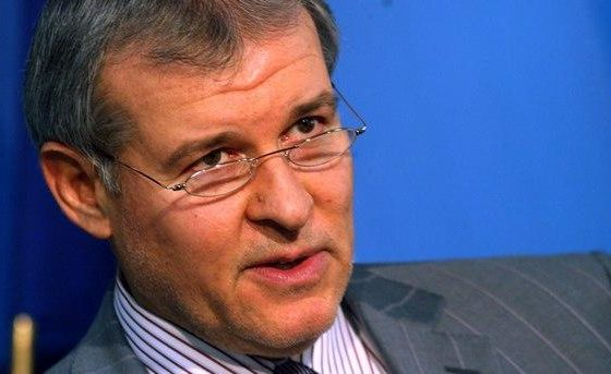 Румен Христов обяви, че и СДС е против идеята на управляващите за болничните