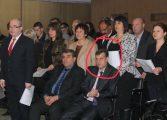 Анатоли Атанасов вече не е заместник кмет