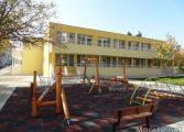 Ясли и детски градини стават безплатни, ако се заложат 66 млн. лв. в бюджет 2020