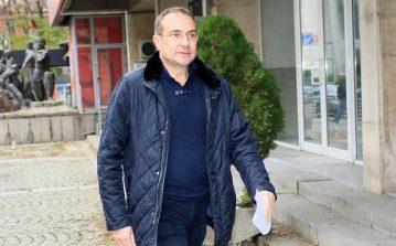БСП във Варна се раздели в оценката си за изборите и ръководството