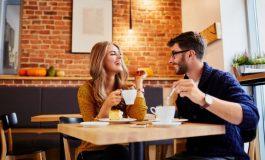Какво търсят мъжете и жените в своя партньор?