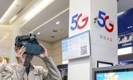 Светът навлиза в нова глобална надпревара, тази за 5G