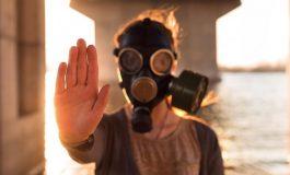 6 знака, че сте заобиколени от токсични хора