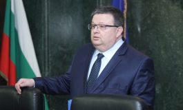 Два варианта за избора на новия главен прокурор