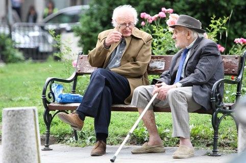 По-строги изисквания за пенсиониране, скача възрастта, ранното – по-трудно