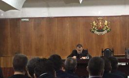 Димо Димов към новите общински съветници: Успех! БСП разединена. Анатоли Атанасов – Кивито драпа за 500 лв. плюс - за да не работи!