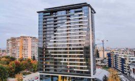 """Цеките"""" от Efbet собственици на купища имоти за десетки милиони в България и чужбина"""