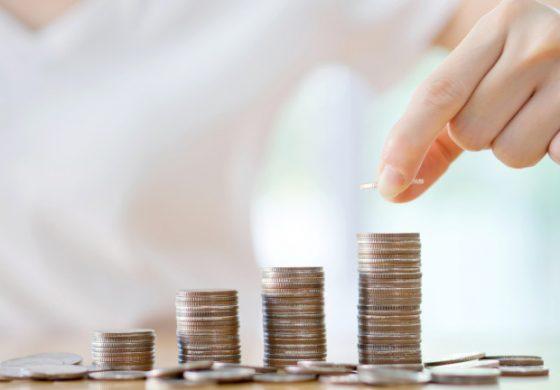 Небанковото финансиране покорява нови пазари