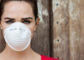Учени: Климатичните промени застрашават здравето на идните поколения