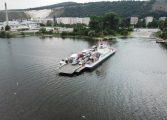 Предстои изграждането на рибно тържище в Белослав