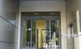 Съдът потвърди решението на ОИК-Аксаково за избор на кмет на Изворско