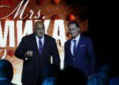 "Борисов на наградите ""Мистър и Мисис Икономика"": Инвестираме милиарди и пак сме на излишък (ВИДЕО)"