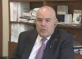 ВСС гласува повторно кандидатурата на Гешев в четвъртък