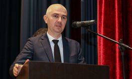 Новоизбраните кмет на Община Аврен, общинските съветници и кметовете на кметства положиха клетва на 5 ноември 2019 година на тържествено заседание на Общински съвет – Аврен