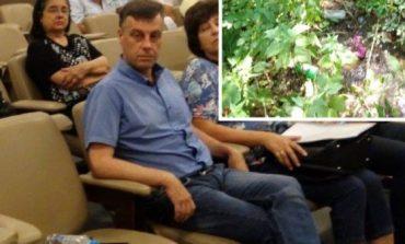 Анатоли Атанасов – Кивито поел временно БСП Провадия! Голям смях