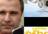 Онлайн платформата на Efbet ощетява бюджета на държавата с десетки милиони левове! Печелят само избрани играчи!