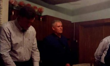 Диян Парушев е новият зам. кмет на Провадия