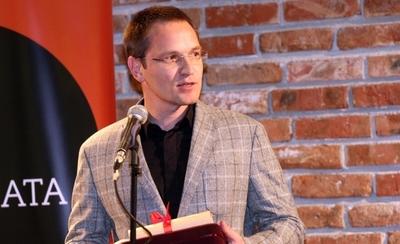 Калпакчиев в конфликт на интереси и по делото за депутата на Костов