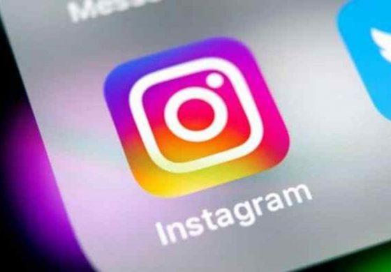 Експериментът на Instagram да не показва харесванията се разширява до САЩ