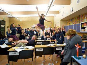 Изследване доказа: Невъзпитани и мързеливи ученици стресират учителите