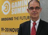България е в топ 10 на производителите на игрални технологии