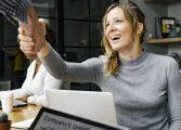 Как да поискате по-висока заплата - пет полезни съвета