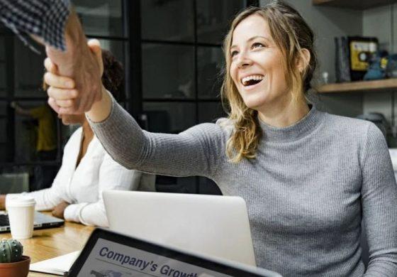 Как да поискате по-висока заплата – пет полезни съвета