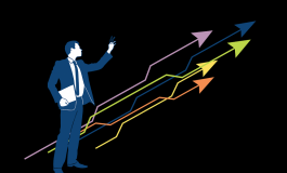 """Шанс за """"умно"""" преобръщане на икономиката с 5G"""