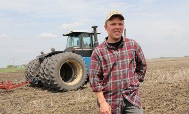 Над 400 млади фермери получиха 10 млн. лв. по ПРСР