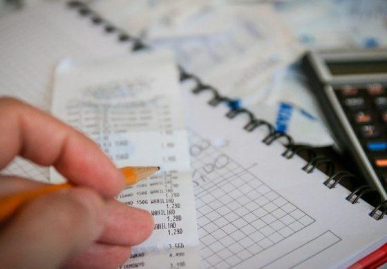 Правителството задължава банки и счетоводители да докладват за данъчни измами чрез офшорки