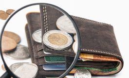 Какъв е проблемът с вторите (частните) пенсии?
