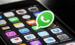 WhatsApp позволява да избираме кой може да ни добавя към групи