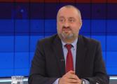 Ясен Тодоров, бивш член на ВСС: Президентът няма право да не издаде указа за Гешев