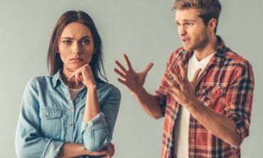 Как саботирате връзката си сами?