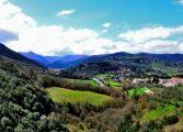5 вълшебни малки градчета в Италия