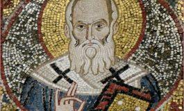 Църквата почита Чудотвореца от Неокесария Св. Григорий