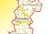 МИГ Възход – Ветрино, Вълчи дол, Провадия  прави проучване сред гражданите на трите общини за налагане на местна марка