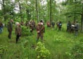 До собствениците – физически лица на горски територии в община Провадия