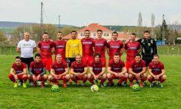 """ФК """"Камчиец"""" игра последната си среща за сезона благотворително за Теди"""