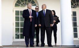 """ББ разваля достлука със Сарая след срещата с Тръмп и Послание на Херо Мустафа. Дългът на БСП """"жокер"""" за пълен мандат?!"""