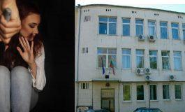 Изготвиха анализ на защитата от домашно насилие в съдебен район Провадия